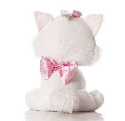 univers-peluche peluche chat disney