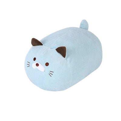univers-peluche Peluche chat Max, Kitty, Gato et Kota
