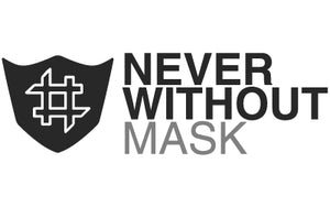 neverwithoutmask