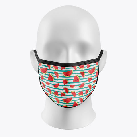 Cocomero - Cover Mask