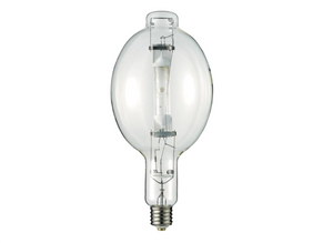 High performance Sylvania Metal Halide (MH) lamps are among the most energy efficient sources of white light available today for many interior and exterior applications. Please note that metal halide lamps cannot be operated without a ballast.