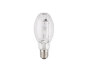 High performance Sylvania metal halide lamps are among the most energy efficient sources of white light available today for many interior and exterior applications. Please note that metal halide lamps cannot be operated without a ballast.