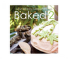 The second edition of the best-selling Baked features more than 40 new recipes for marijuana cooks with discerning palates. Explore more savory treats or mix up something special from the new drinks section. Easy-to-follow directions enable even the newest of marijuana chefs to create sumptuous dairy-free, gluten-free, sugar-free, and vegan delicacies.