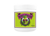 Advanced Nutrients Big Bud. 0-15-35 Powdered concentrated form of Big Bud.