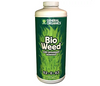 General Organics Bio Weed 0-0-0.5 Seaweed based supplement.