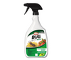 Ortho Bug B Gon ECO Insecticidal Soap Ready-to-Use is an effective way to end bug problems in the garden and on house plants. The formula controls pests on contact to prevent damage to your plants.