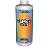 General Organics 1-0-0 CaMg+ helps optimize plant nutrition resulting in enhanced growth and vibrant flowers and fruits.