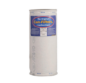 Can-Filter Carbon Filter CAN 100 840CFM