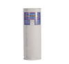 Can-Filter Carbon Filter CAN 125 1020CFM