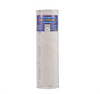 Can-Filter Carbon Filter CAN 150 1260CFM