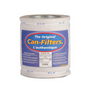 Can-Filter Carbon Filter CAN 50 420CFM