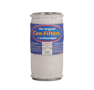 Can-Filter Carbon Filter CAN 66 412CFM