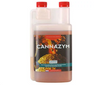 Canna Cannazym. 0-2-1. Special formula to facilitate the breakdown of cellulose.