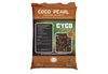 Cyco Coco Pearl is a mixture of Coco Peat and Perlite. Our product combination is able to display the RHP stamp of quality as both the Coco and Perlite are sourced in Europe and are both RHP certified. The combination of the two RHP certified product gives us a superior blend for serious growers. Pre buffered, pH stabilised High water absorption & essential air ratio Natural, biodegradable, environmentally friendly Clean & free from pests & viruses Free from chemical additives Features RHP premium quality