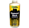 General Organics Diamond Black 0-0-1 Liquid humic acids.