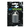 These great quality air stones aerate and add oxygen to the water in your reservoir or grow system. Circulates nutrients into the water and helps to maintain an even water temperature.