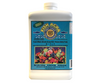 4-1-1 100% certified organic foliar concentrate. Use Fish Agra with confidence on all indoor and outdoor plants. Excellent as a foliar spray or root watering for flowers, vegetables, fruit trees and lawns.