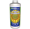 General Hydroponics 0-10-10 Liquid KoolBloom is a concentrated nutrient additive that promotes intense flowering and helps facilitate bulking and ripening in annual plants