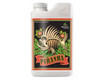 Advanced Nutrients Piranha. Liquid microbial. Increase the size and efficiency of your plant's roots.