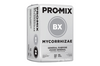 ProMix BX. PROMIX BX is a general purpose, professional grade peat based growing medium.