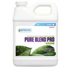 Botanicare Pure Blend Pro Grow. Pure Blend Pro Grow is beneficial for fruits, flowers, vegetables, houseplants, shrubs, cacti, and succulents.