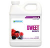 Botanicare Sweet Original Berry. Sweet Original Berry is specially formulated to produce beneficial results during all phases of plants growth.