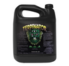 GreenPlanet Terpinator 0-0-4 For use during the entire life cycle of a plant
