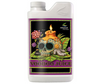 Advanced Nutrients Voodoo Juice. Get to the root of the matter. Beneficial bacteria, rootzone expander & colonzer.