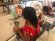 Load image into Gallery viewer, Spring 2020 Zoom Classes Rancho Santa Fe (6 sessions starting May 13)