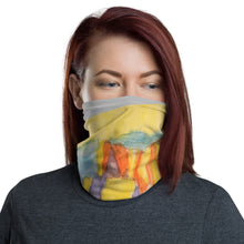 Load image into Gallery viewer, Face Mask/Neck Gaiter