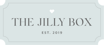 Jilly Box