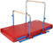 5 in 1 Bar System - Package 1 - UK Gym Pits