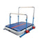 5 in 1 Bar System - Package 2 - UK Gym Pits