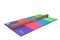 Addie Beam and Tumbling Mat Package - UK Gym Pits
