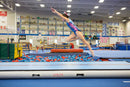 Air Floor Pro - UK Gym Pits