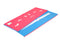 Cartwheel Beam Mat - UK Gym Pits