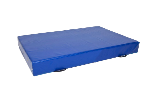 Crash Mats - UK Gym Pits