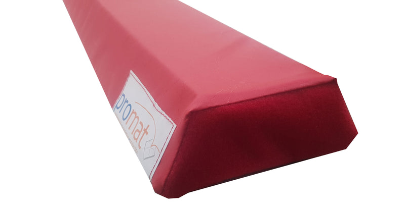 Floor Beam - PE Foam - UK Gym Pits