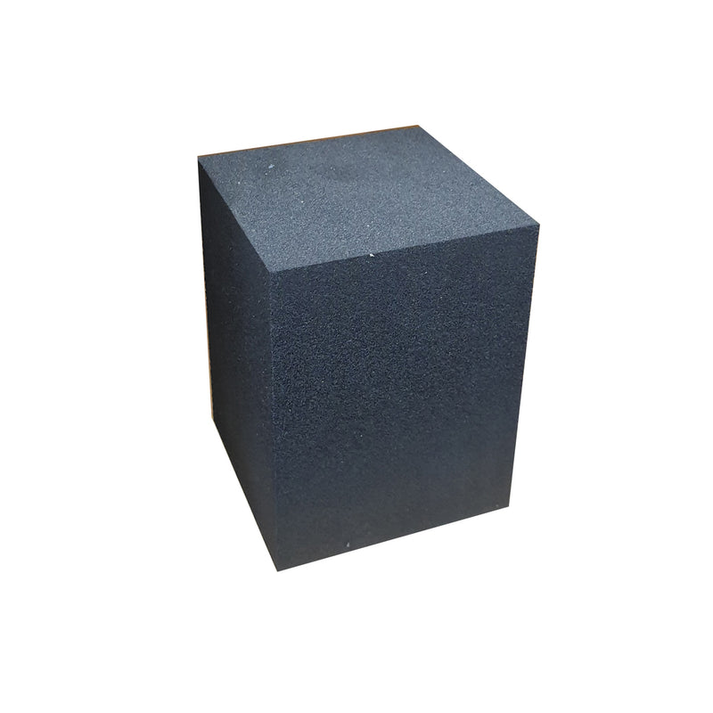 Foam Blocks for Sprung Floors - 500 - UK Gym Pits