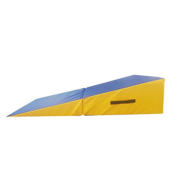 Folding Inclined Wedge - Small or Large