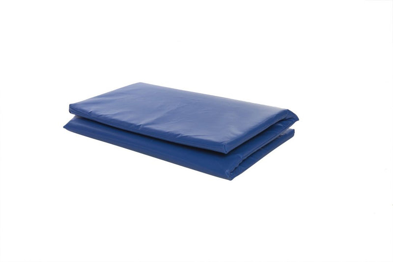 Folding Sleep Mat - UK Gym Pits