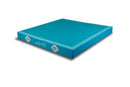 Parallel Bars Landing Mats - Full Competition Area