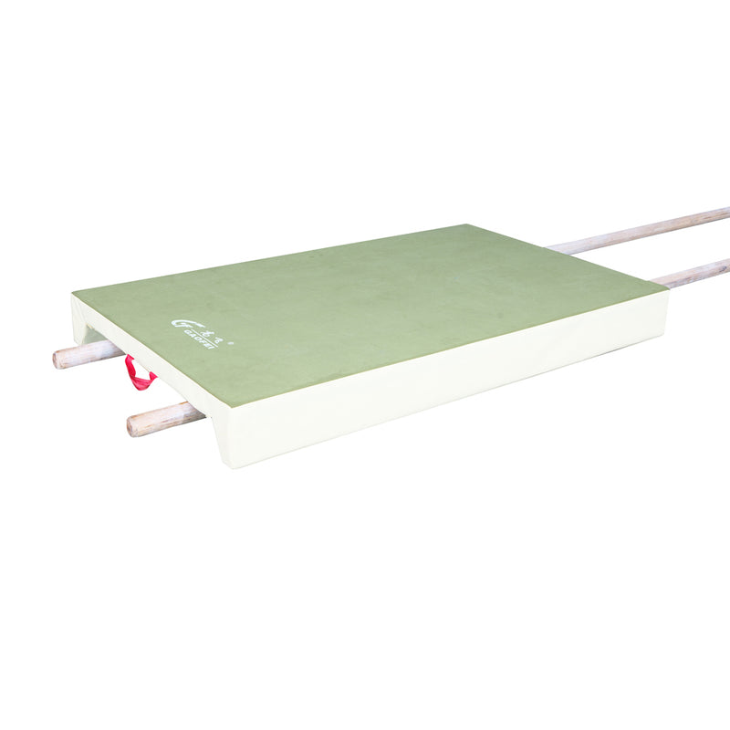 Parallel Bars Protection Pad