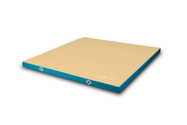 Soft Landing Mat Topper - Small or Large