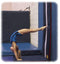 Handstand Homework Book - UK Gym Pits