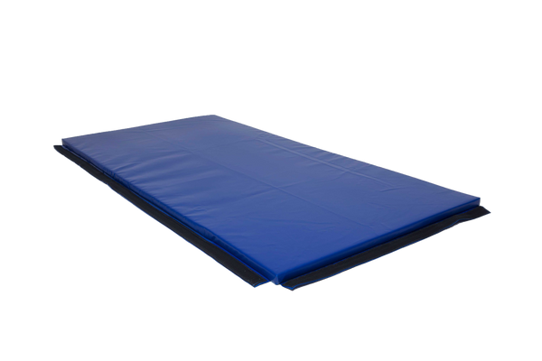 Heavy Duty Fitness Mat - Chipfoam - UK Gym Pits