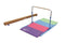 Home Gym Essentials Plus Package - UK Gym Pits