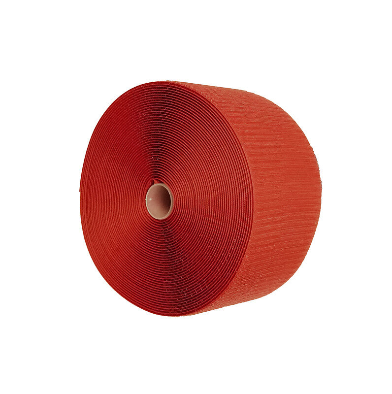 Hook Roll For Carpet Mat Rolls - UK Gym Pits