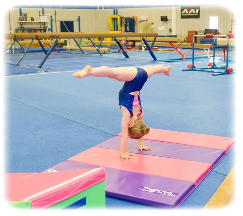 Jack & Jill Mats - UK Gym Pits