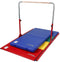Junior Kip Bar Package - UK Gym Pits
